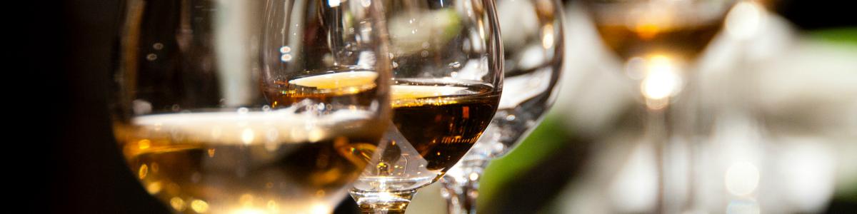 Wijnproeverij op maat